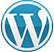 wordpress-logo56