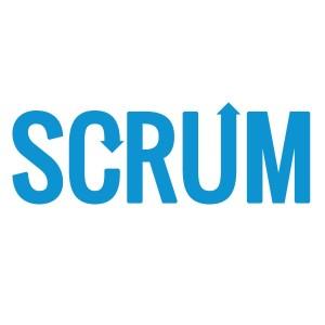 Scrum_Team