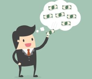 developers safe money