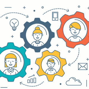 9 Tools to Make Your Remote Team